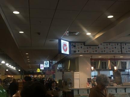 Whole Foods Philadelphia