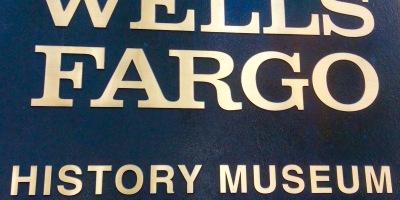 Wells Fargo Museum Philadelphia