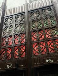 Art Deco Philadelphia