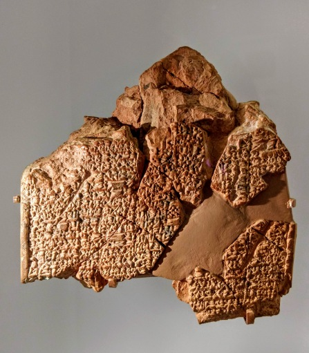 University of Pennsylvania Museum of Archaeology and Anthropology