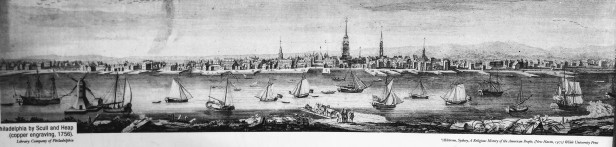 Image Philadelphia 1756