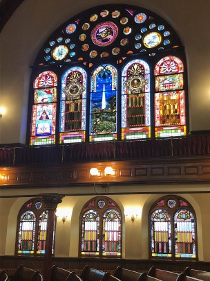 Mother Bethel AME Church Philadelphia