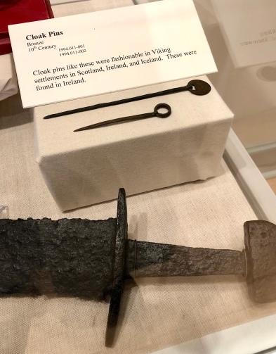 American Swedish Historical Museum Philadelphia