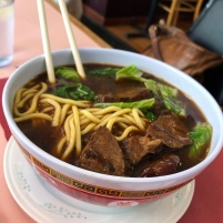 Ray's Chinatown Philly