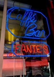 Fante's Italian Market Philadelphia