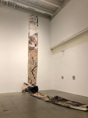 Institute for Contemporary Art Philadlephia
