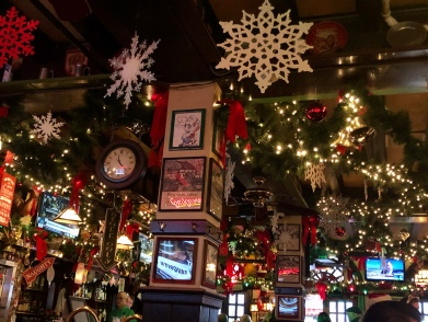 Mcgillin's Olde Ale House Philadelphia