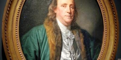 Franklin APS Philadelphia